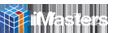 iMasters Developer Week - Vitória